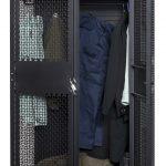 TA-50-Storage-Locker-one-side-open