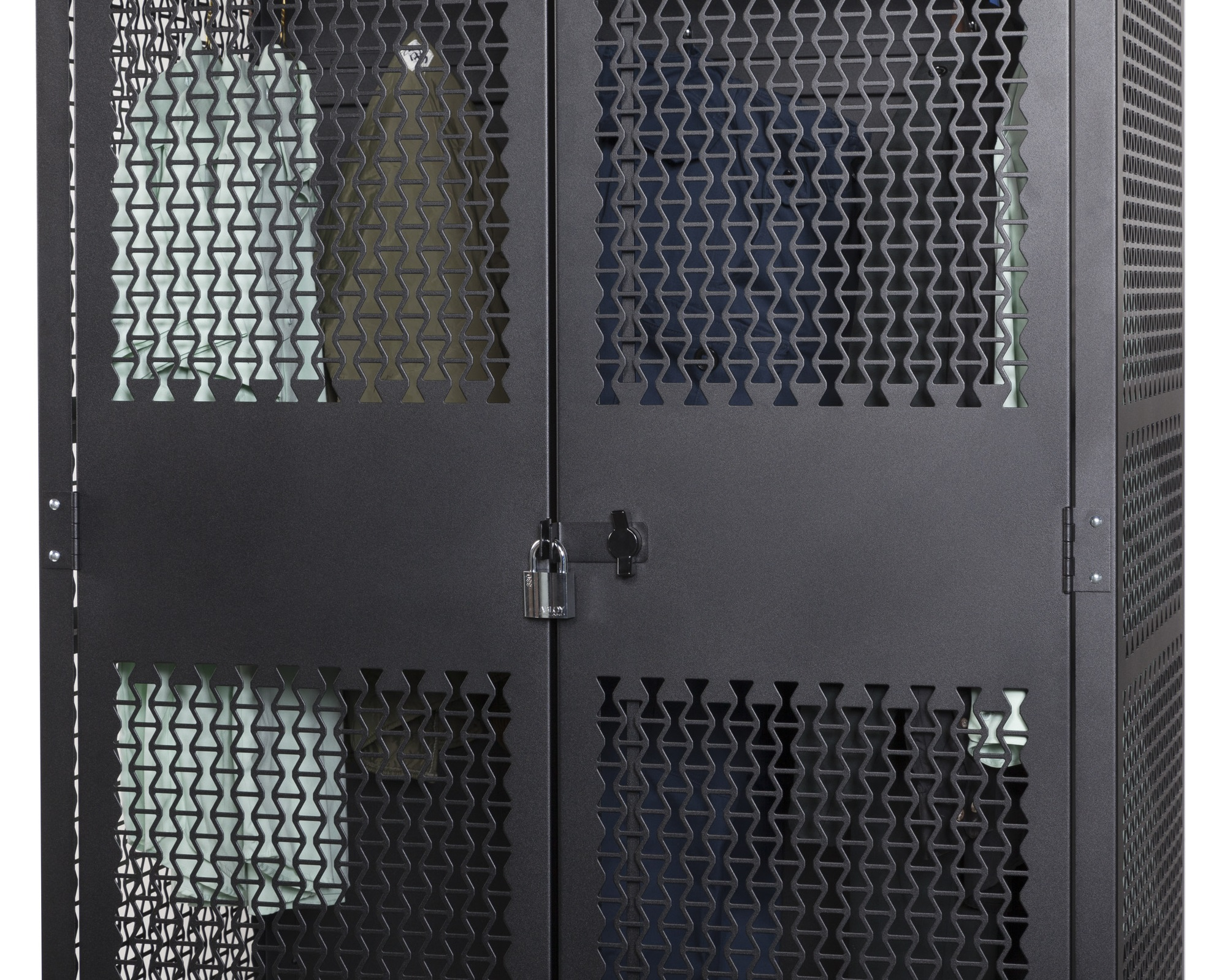 TA-50 Storage Locker_5 cropped