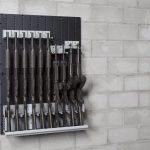 Complete-Wall-Rack-kit-for-10-long-guns