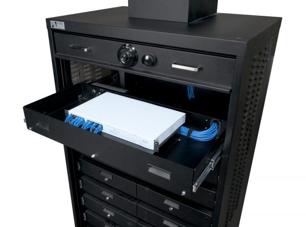 Double-Wide-Laptop-Cabinet-Switch-Drawer
