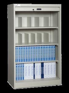 Plain Shelf