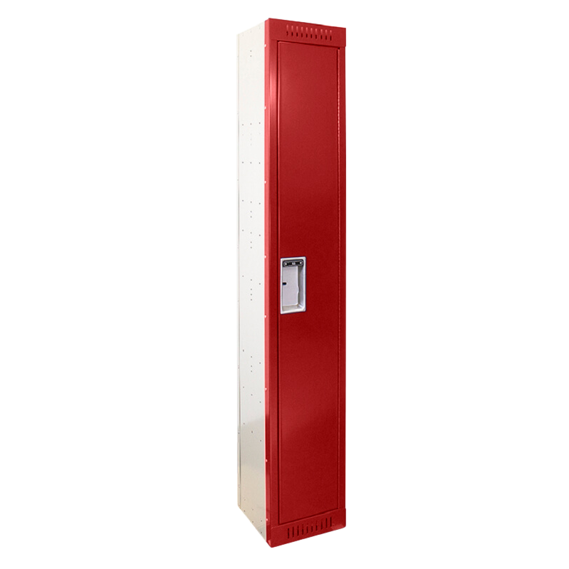 Excaliber-Angle-Locker-Red-Transparent Square
